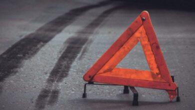 Photo of Мешканка Городоцького району загинула під колесами мікроавтобуса