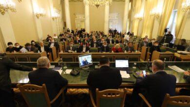 Photo of У Львівську облраду зайдуть два нові депутати