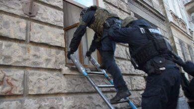 Photo of Вбивство валютника у центрі Львова: поліція спіймала ще двох співучасників