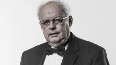Photo of У пам'ять про Мирослава Скорика. Найцікавіші твори та факти про видатного маестро
