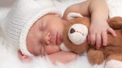 Photo of Народжуваність в Україні щороку зменшується на 30-35 тисяч дітей, – Денісова