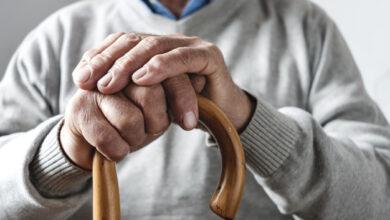 Photo of Від коронавірусу помер 81-річний мешканець Жовківщини