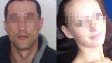 Photo of 45 ударів ножем на двох: убивцям дівчат на Подолі загрожує довічне