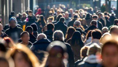 Photo of 60% українців негативно оцінюють ситуацію в країні, – опитування