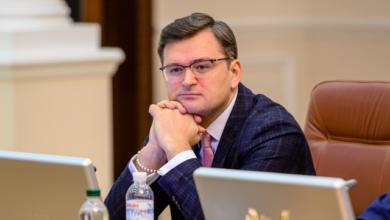 Photo of Україна створить міжнародну платформу з деокупації Криму – Кулеба