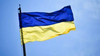 Photo of День Конституції України 2020: скільки буде вихідних