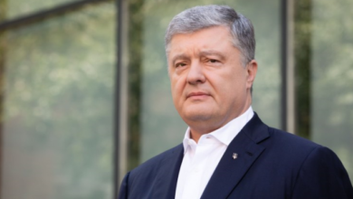 Photo of Держзрада і захоплення влади: проти Порошенка відкрили 15 нових справ