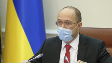 Photo of Держбюджет за доходами виконали на 115%, а недобір скоротили на 29 млрд грн – Шмигаль
