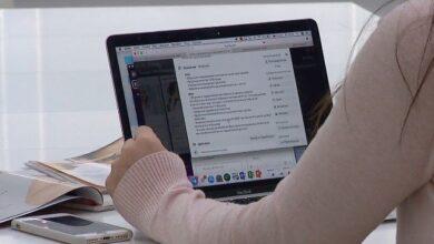 Photo of Квоти для іноземних IT-спеціалістів: як оформити дозвіл і переваги