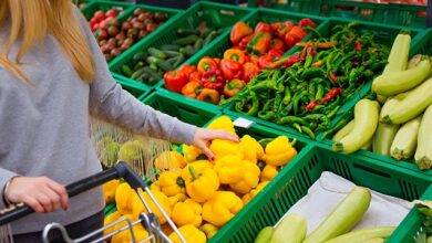 Photo of В Україні здешевшали продукти, але подорожчали ліки