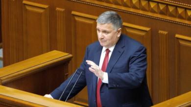 Photo of Комітет Ради рекомендує розглянути постанову про звільнення Авакова