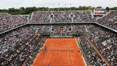 Photo of Roland Garros-2020 відбудеться з глядачами