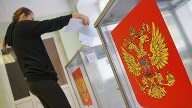 Photo of Участь у референдумі РФ мешканців окупованого Донбасу і Криму є незаконною – МЗС