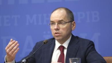 Photo of Голос ініціює відставку Степанова – проект постанови вже в Раді