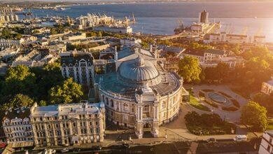 Photo of Відпочинок в Одесі 2020: ціни і найкращі місця