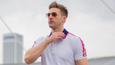 Photo of Колишній англійський футболіст зробив камінг-аут