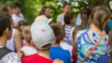 Photo of В Україні відкриють один дитячий табір у тестовому режимі – Ляшко