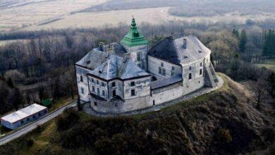Photo of 7 музеїв Львівської галереї мистецтв відновили роботу після карантину: перелік
