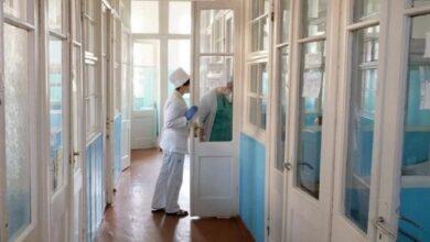 Photo of Ми повинні готувати клініки – Голубовська про ситуацію з Covid-19 в Україні