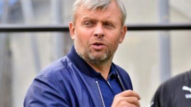 Photo of Григорій Козловський: «Європейська солідарність» у розумінні Садового – це отримати «долю» з бізнесу»