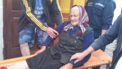 Photo of Коли закінчиться паводок на західній Україні – прогноз