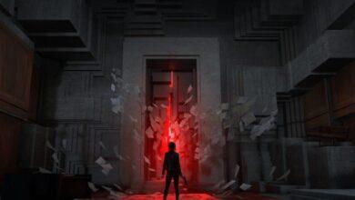 Photo of Control з'явиться на PlayStation 5 і Xbox Series X
