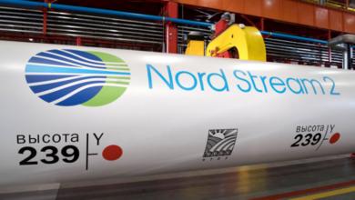 Photo of Польща оштрафувала Газпром на $7,6 млрд у справі про Північний потік-2