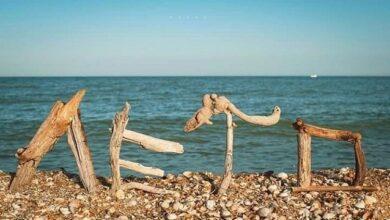 Photo of Відпочинок у Бердянську 2020: пляжі, житло, ціни