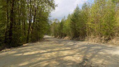 Photo of Прокуратура вимагає визнати недійсним договір на користування дорогою біля Страдецької гори