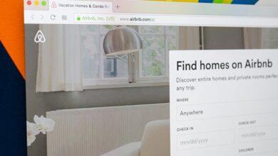Photo of Зміниться назавжди: глава Airbnb про майбутнє туризму після Covid-19