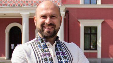 Photo of Призначив Зеленський: що відомо про Балоня, який вимагав 1,8 млн хабаря