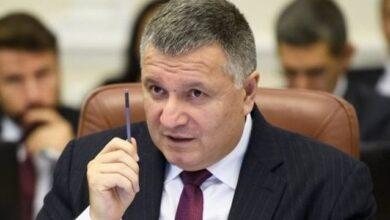 Photo of Україна передасть Білорусі дані про незаконну діяльність ПВК Вагнер – Аваков