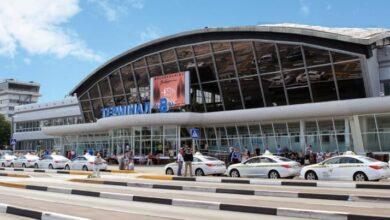 Photo of Привласнили 37 млн грн: СБУ викрила розкрадання коштів аеропорту Бориспіль