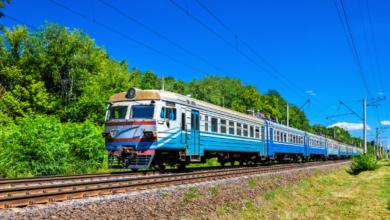 Photo of Укрзалізниця хоче повернути поліцію у поїзди – скільки коштуватиме охорона