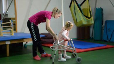 Photo of У Львові дітям з інвалідністю виплатять по 1000 гривень