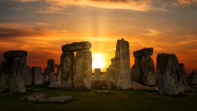 Photo of Літнє сонцестояння 2020: традиції та заборони 21 червня