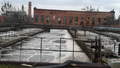 Photo of На модернізацію очисних споруд Львова потрібно 200 млн євро