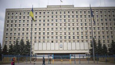Photo of ЦВК змінила процедуру визначення виборчої адреси