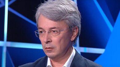 Photo of Мінкульт запустить проект медіаграмотності – Ткаченко