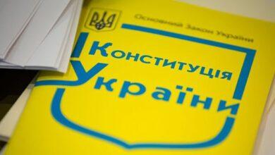 Photo of Я маю право! Як добре ви знаєте Конституцію України (ТЕСТ)
