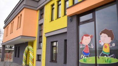 Photo of У Львові розпочався перший етап зарахування дітей до садочків