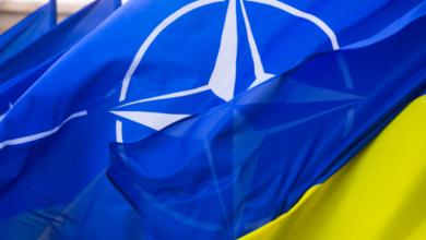 Photo of Членство в НАТО: Зеленський у Лондоні наголосив на чіткому плані дій для України