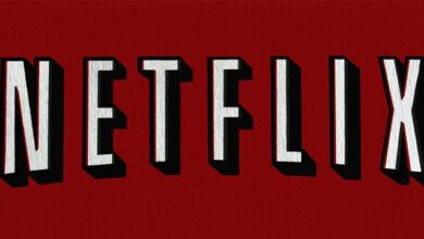 Photo of Пітьма: вийшов третій сезон містичного серіалу від Netflix