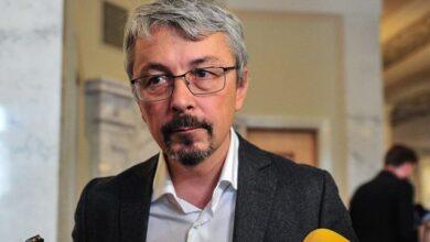 Photo of В Україні стартує програма Національних круглих столів