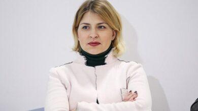 Photo of Ситуація на Донбасі не завадить Україні стати членом НАТО – Стефанішина