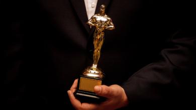 Photo of Оскар 2021 офіційно перенесли на квітень