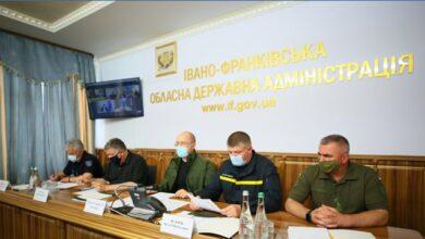 Photo of Повінь у західних регіонах: як уряд боротиметься з наслідками стихії