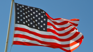 Photo of День незалежності США: топ-5 цікавих фактів
