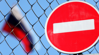 Photo of Покарання за невиконання Мінська: ЄС продовжив санкції проти РФ