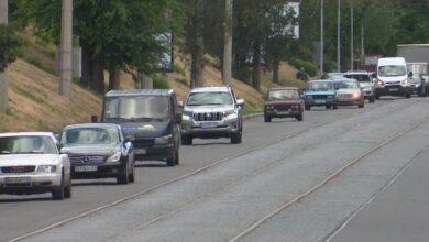 Photo of 3 тис. грн за перевищення швидкості на понад 50 км/год – в Україні підвищать штрафи